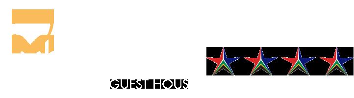 Thokomala Guest House